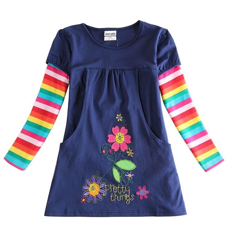 9df83a33d 2015 newest design girls flower frocks children clothes hot dresses ...