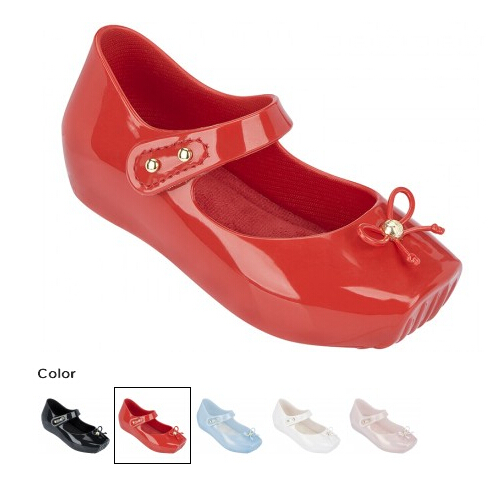 a2daae95f51 Free shipping on Mel by Melissa Shoes at Nordstrom.com. Shop for flats