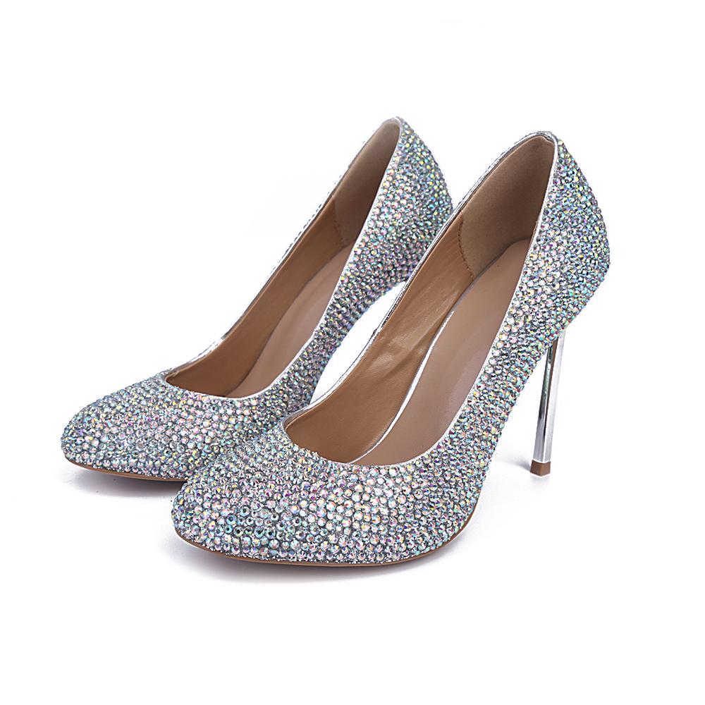Cheap Wedding Shoes Singapore