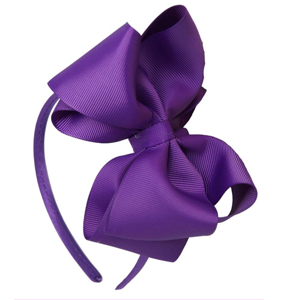 ᐃ12pcs Lot Neon Color Hairband Handmade ༼ ộ ộ ༽ Boutique