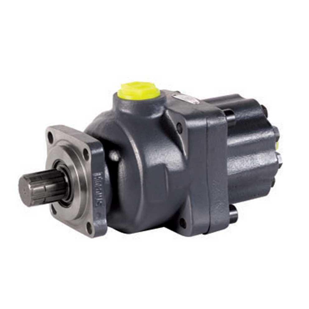 9 Piston Pump - Buy Piston Pump Product on Alibaba.com