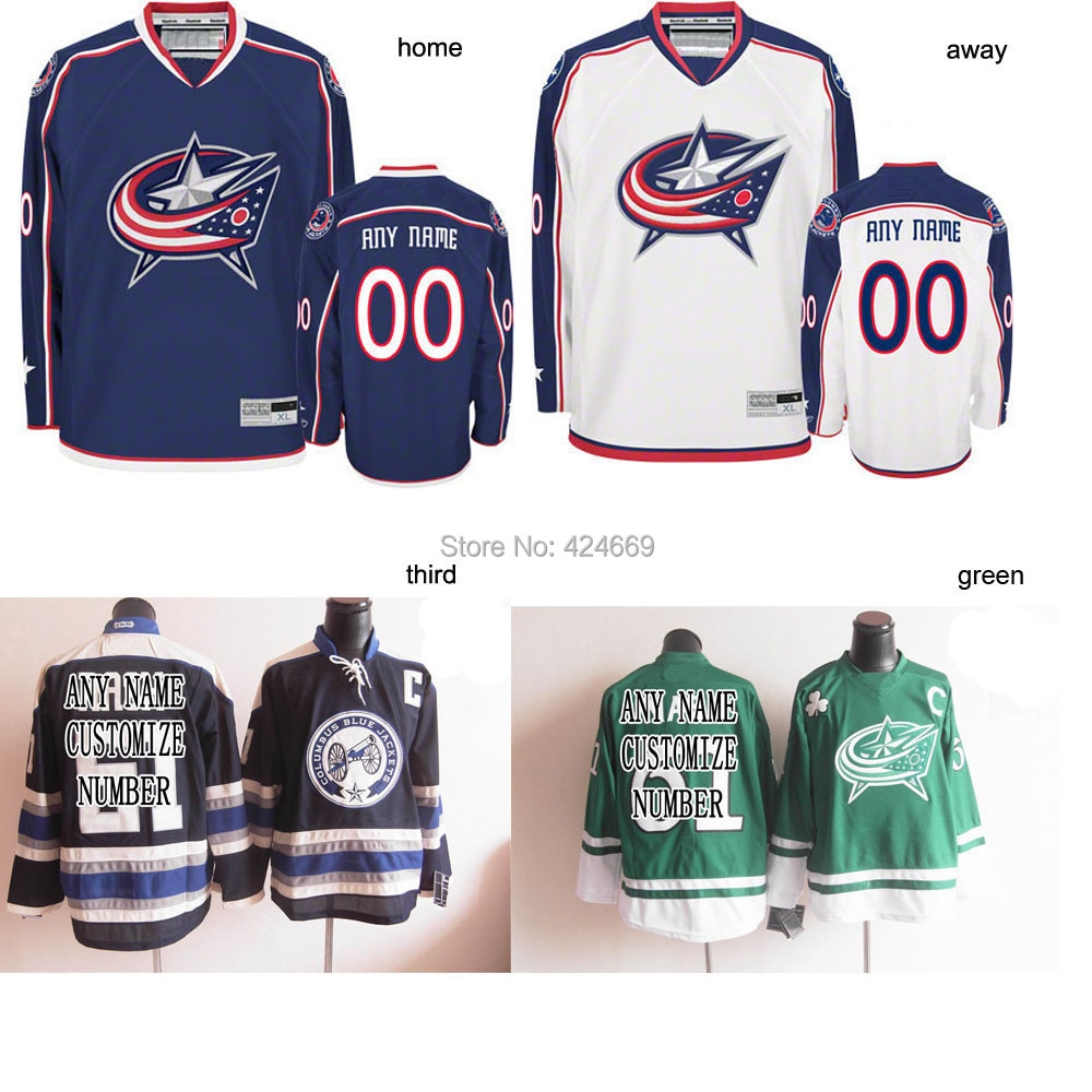 official photos 6e628 78aec Discount Custom Hockey Jerseys