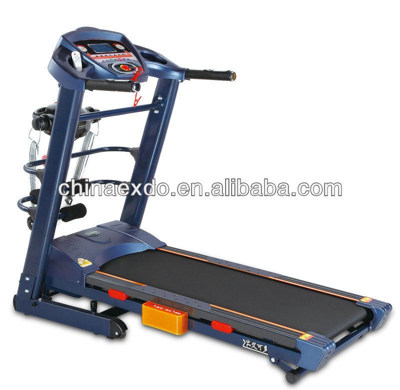 York Aspire Cross Trainer Plug, Gym Energy Products