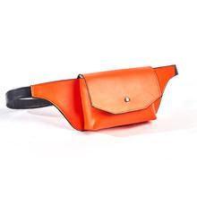 Поясная Сумка RAVIDINO Serpentine, роскошная поясная сумка из искусственной кожи для женщин, дизайнерская летняя нагрудная сумка(Китай)