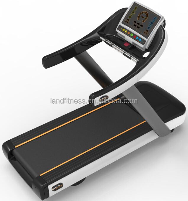 Landice Treadmill Safety Key: Dyaco Treadmill Model 909