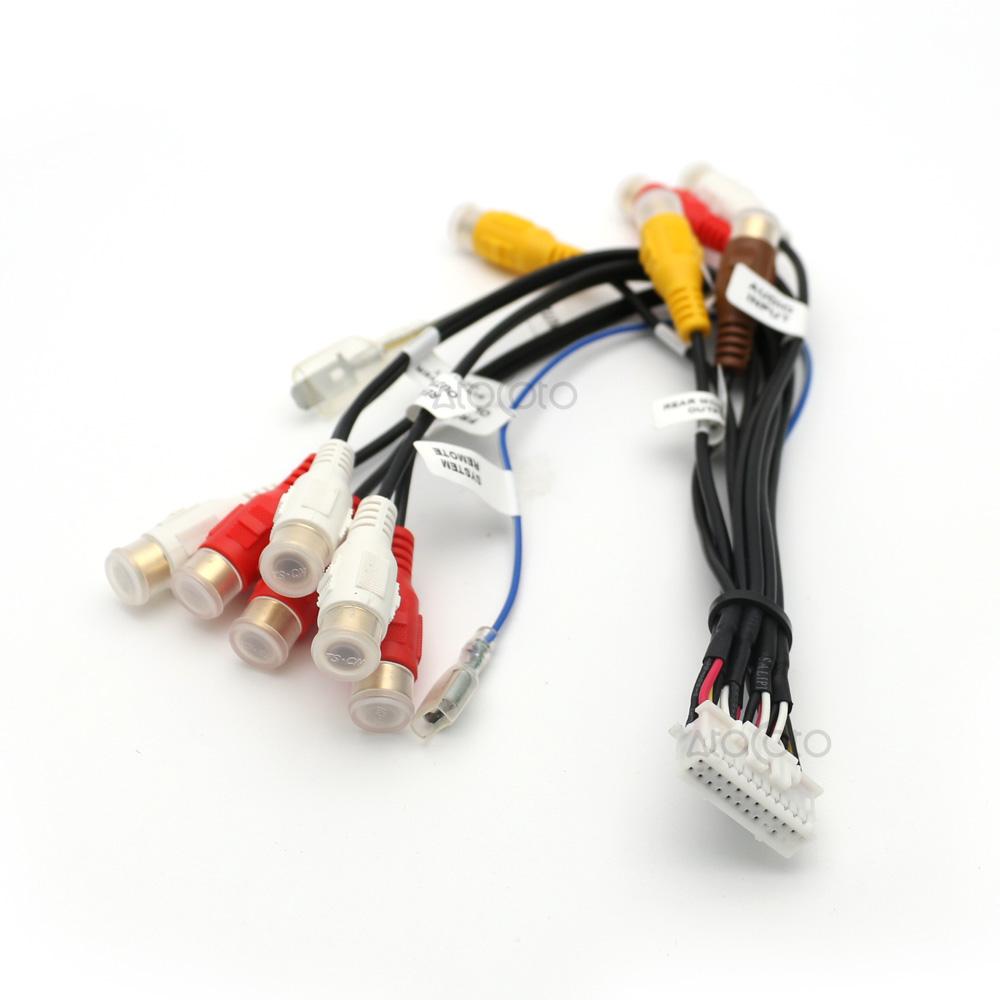 pioneer avh wiring diagram colors kenwood stereo wiring