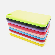 2015 Hot Selling Soft TPU Case Mobile Phone Case for htc desire 816 case cover