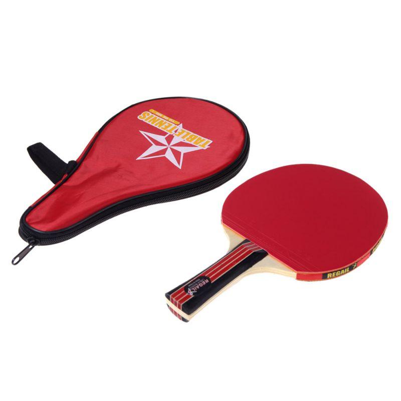 Raquete De Ping Pong Vender Por Atacado Raquete De Ping