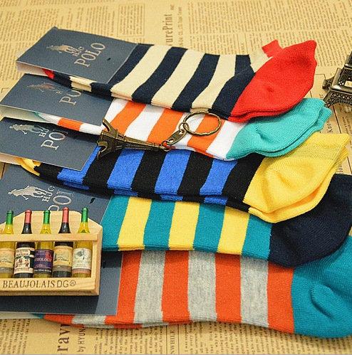 Горячая распродажа! хлопок мужские носки лодки полосой мелкой рот бренд дышащей calcetines хомбре спортивные носки спортивные носки