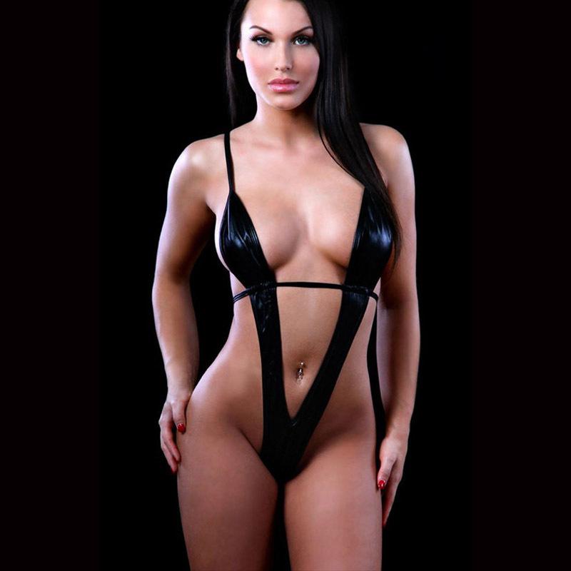Erotic Leather 45