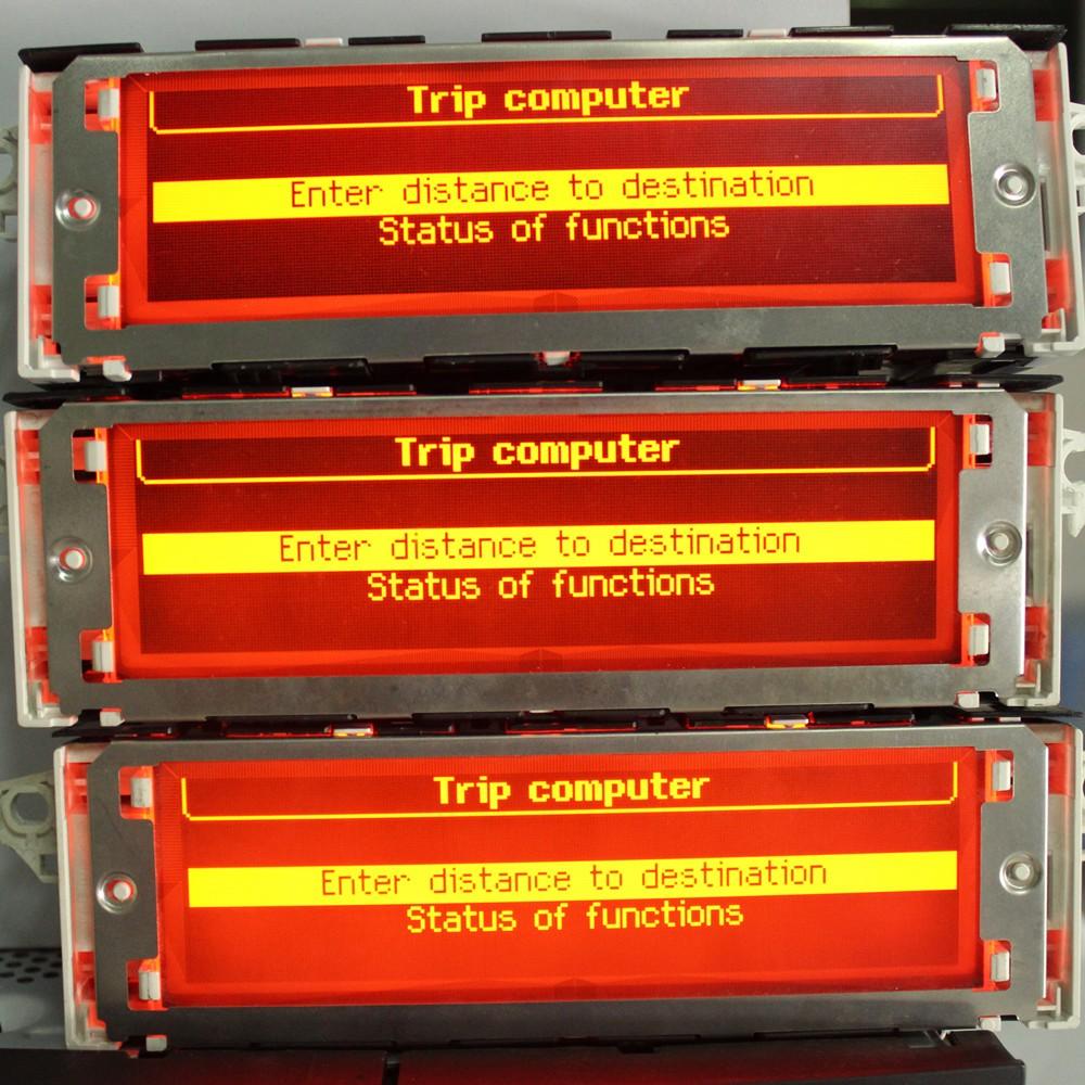 citroen c2 fuse box sell peugeot 307 407 408 c5 display red screen rd4 radio citroen synergie fuse box diagram