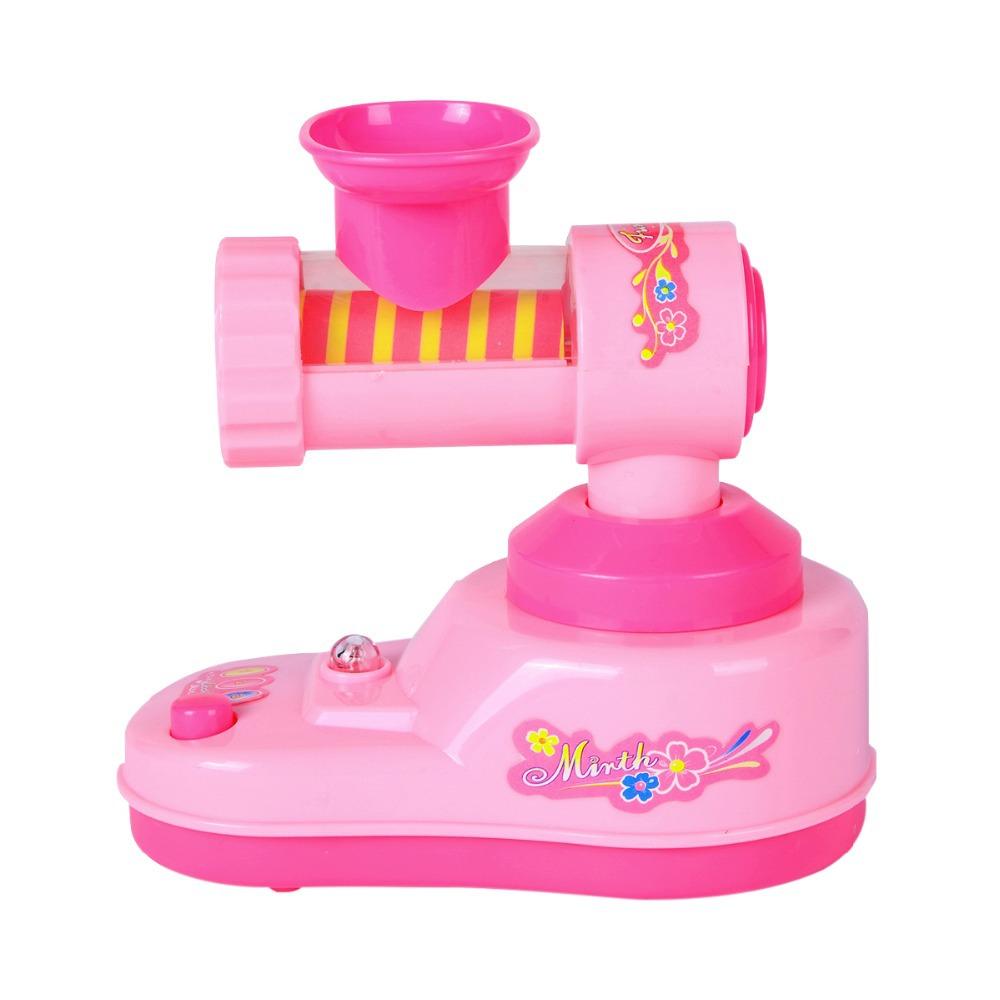 Babies Toddler Toys For Girls