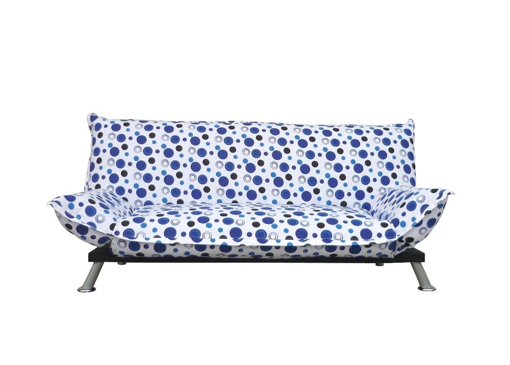 viktorianischen stil chesterfield stoff schlafsofa. Black Bedroom Furniture Sets. Home Design Ideas