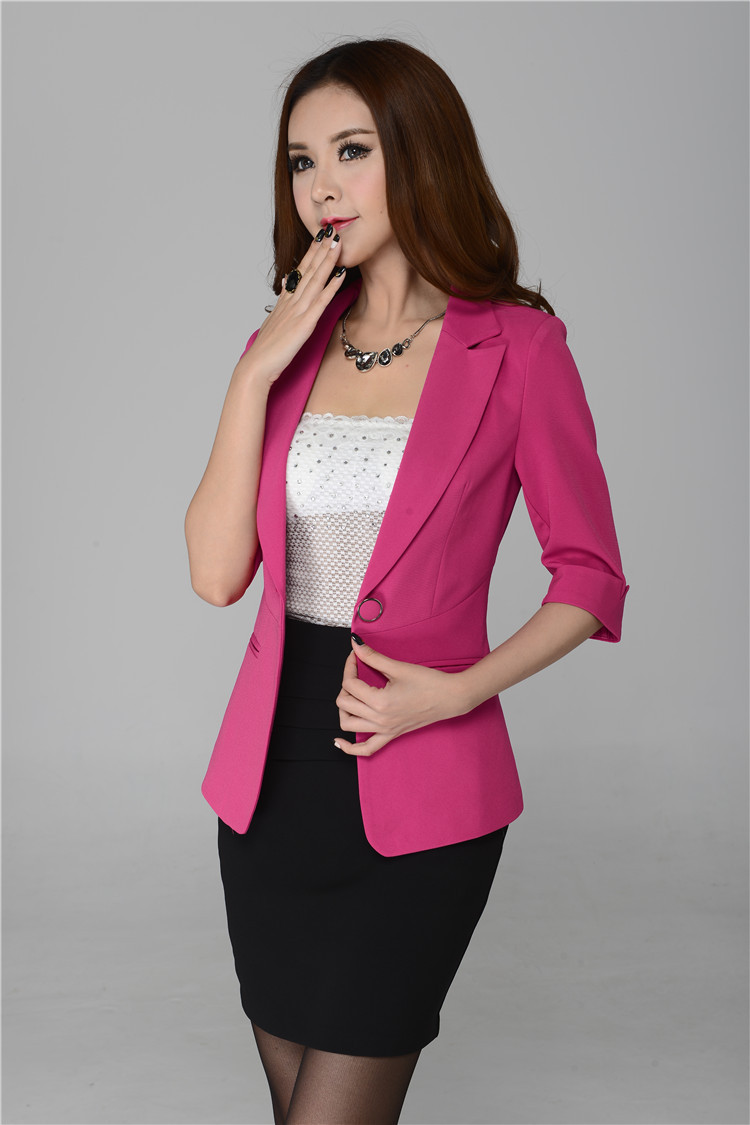 Buy New Women's Business Attire at Macy's. Shop the Latest Wear to Work Dresses, Tops, Jackets & More Online at distrib-wq9rfuqq.tk FREE SHIPPING AVAILABLE!