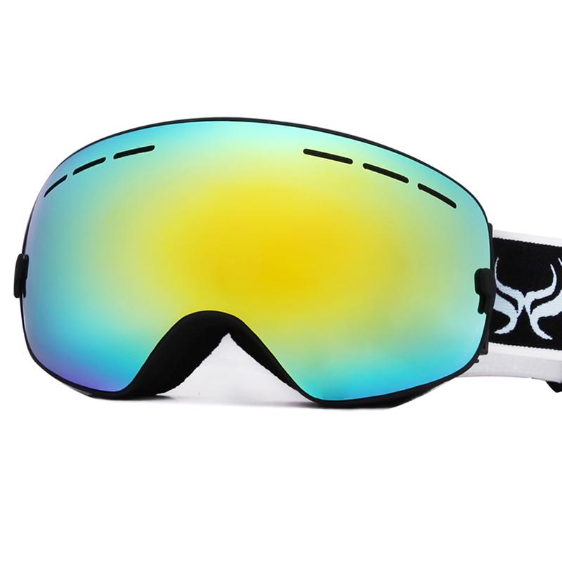 2417bd69011a Oakley Ski Goggles Womens Sale