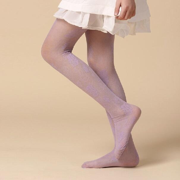 Plus Pantyhose Links New 52