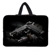 10″ 10 10.1 10.2 inch laptop bags notebook men computer bag accessories anti-shock sleeve case bag cover to netbook bolsa tablet