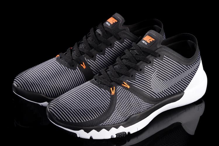 Nike Running Shoes Men 2016 aromaproducts.co.uk b78e060e861c