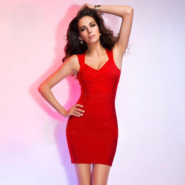 designer club dresses - photo #10