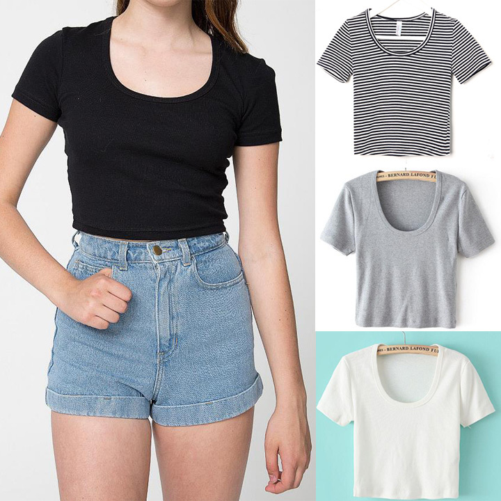 Woman Seeking A Loose Fitting Top This T-Shirt Does Not Have Tags Star Shop Best Sellers· Deals of the Day· Fast Shipping· Read Ratings & Reviews2,,+ followers on Twitter.