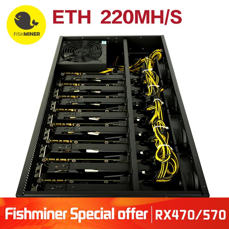 Купи из китая Компьютеры и офис с alideals в магазине Fishminer 6666 Store