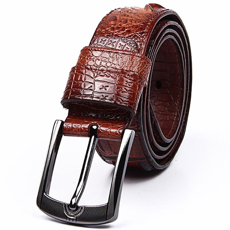 Best Selling Belts Casual Belts Dress Belts Work Belts Gun Belts Reinforced Steel Core Belts Big Size Belts (52