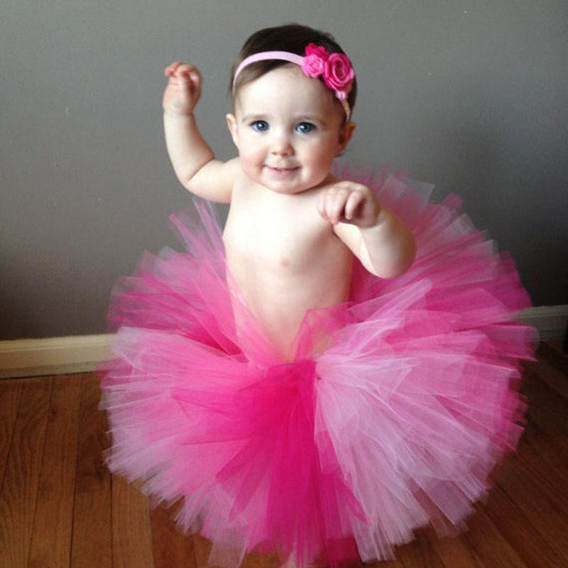 Babies Skirt 70