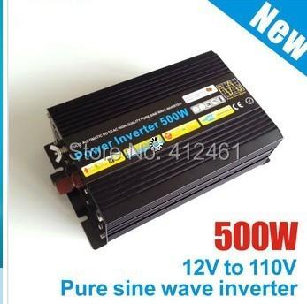 New 110v 120v Generator Ac V Hz Accumulating Time Working