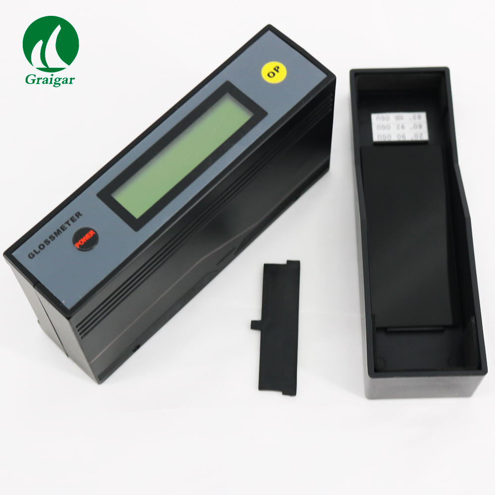 Wholesale Etb 0833 Gloss Tester Projecting Angle 20 60 85