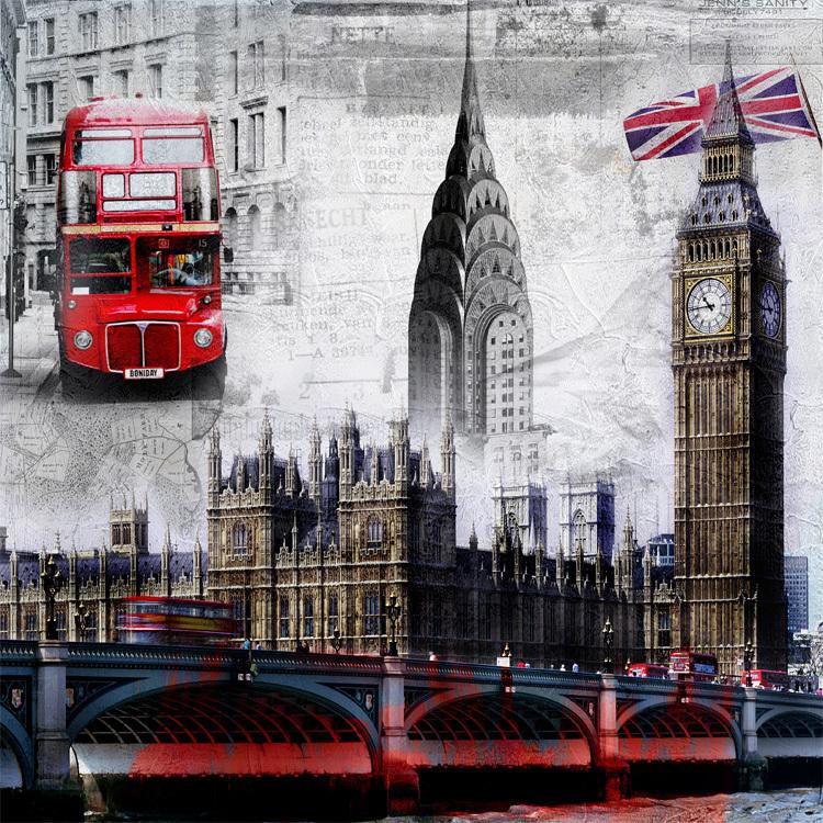 london wallpaper wallpaperwallpapersfree - photo #28