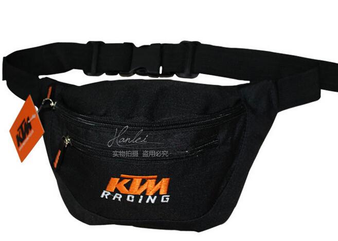 bieten Rabatte guter Service heiße Produkte Free shipping!New model Original KTM leather carbon fiber ...