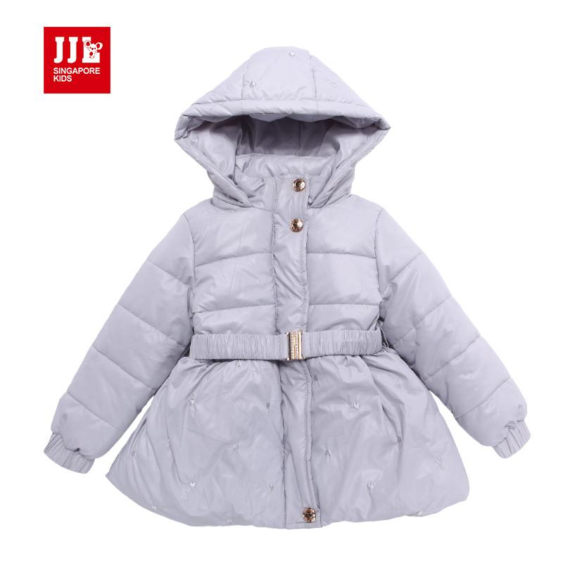baby coat parka children s winter jackets baby snowsuit infant girl coats outerwear 2015 brand baby