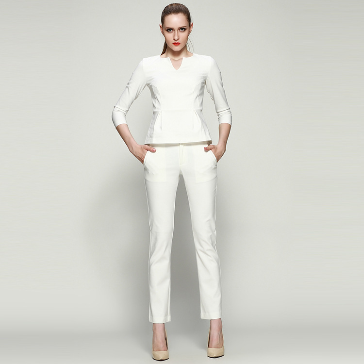 Shop for dressy pantsuits at techclux.gq Free Shipping. Free Returns. All the time.