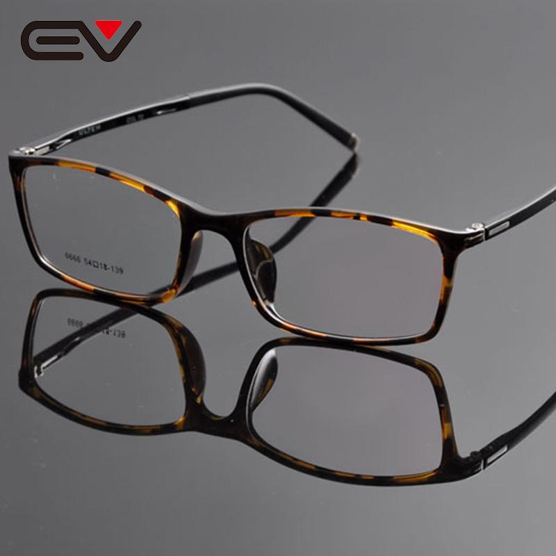 3c8ff2c4a5 Buy Eyeglass Frames Wholesale - Bitterroot Public Library