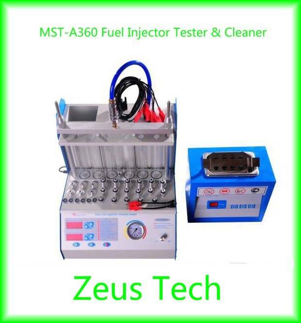 fuel injector cleaning machine fuel injector cleaning html autos weblog. Black Bedroom Furniture Sets. Home Design Ideas