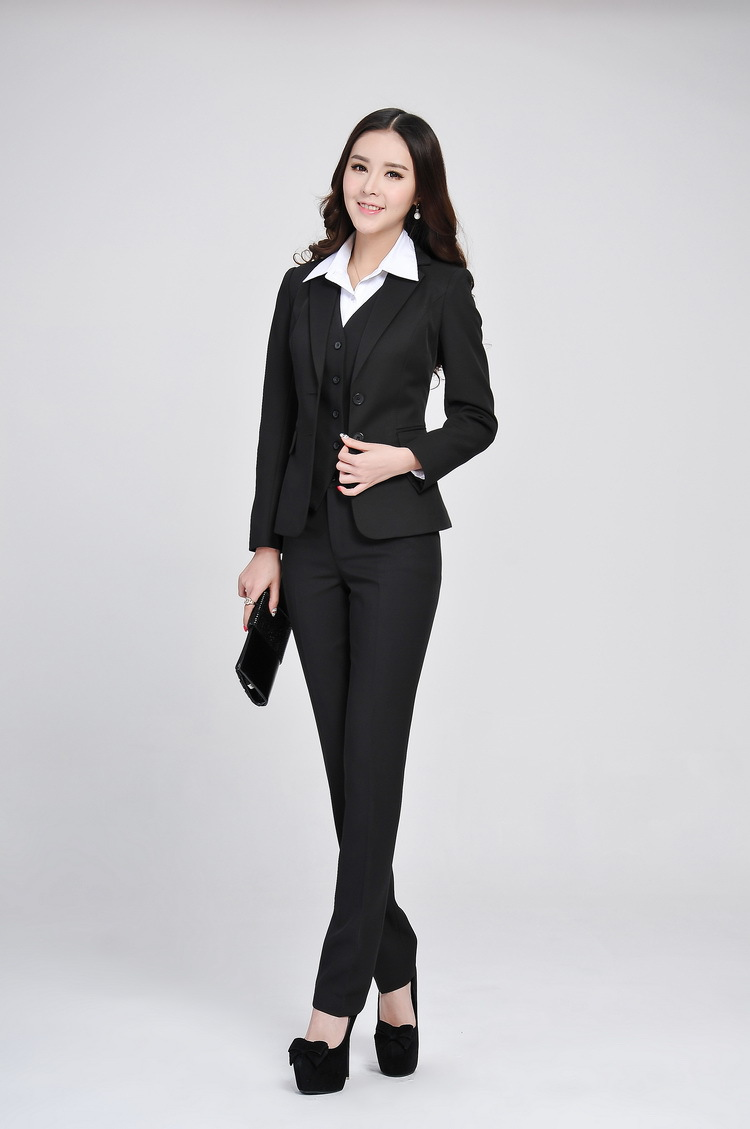 Out website offers services to help you find tuxedo stores, suit shops near me, suit sales near me, mens clothing near me, mens blazers sale, where to buy a suit near me, mens corduroy blazer, gray wedding suits, blue tuxedo wedding, mens suit stores near me, mens wedding vest, menswear near me, suit places near me, where to buy mens suits.