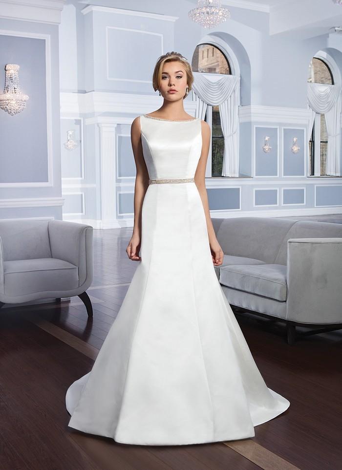 robe de mari e pour femme enceinte achetez des lots. Black Bedroom Furniture Sets. Home Design Ideas