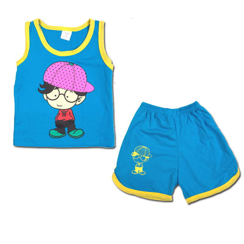 Online Buy Wholesale Cheap Newborn Clothes From China