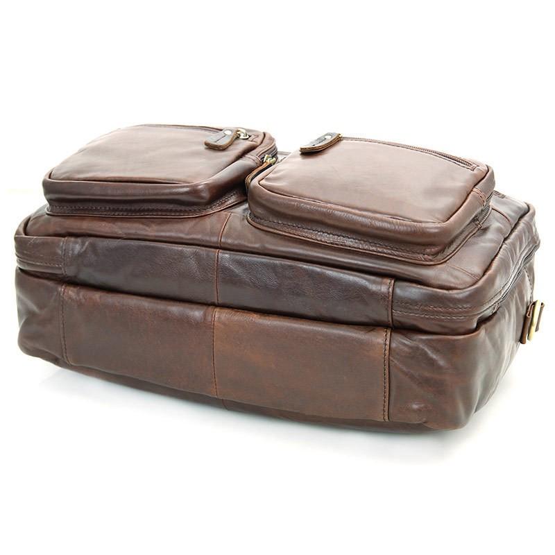 shoulder bag-219 (11)