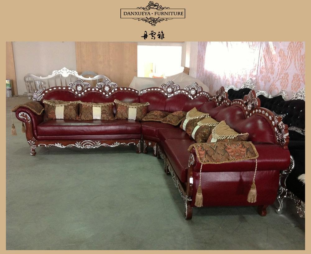 Cheap Chinese Furniture Dragon Mart Dubai Arabic Corner