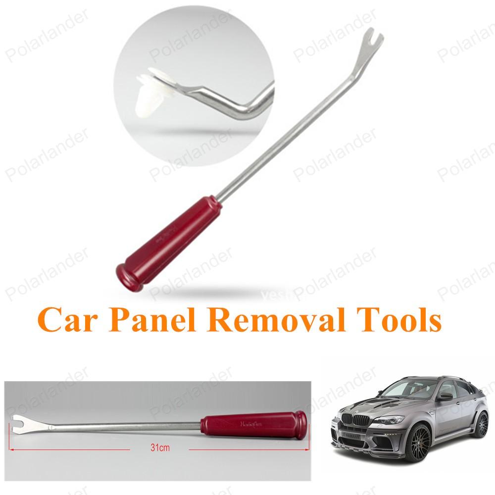 Авто панели инструмент для удаления высокое качество ремонт автомобилей комплект инструментов автомобиля средство для удаления панели горячая распродажа
