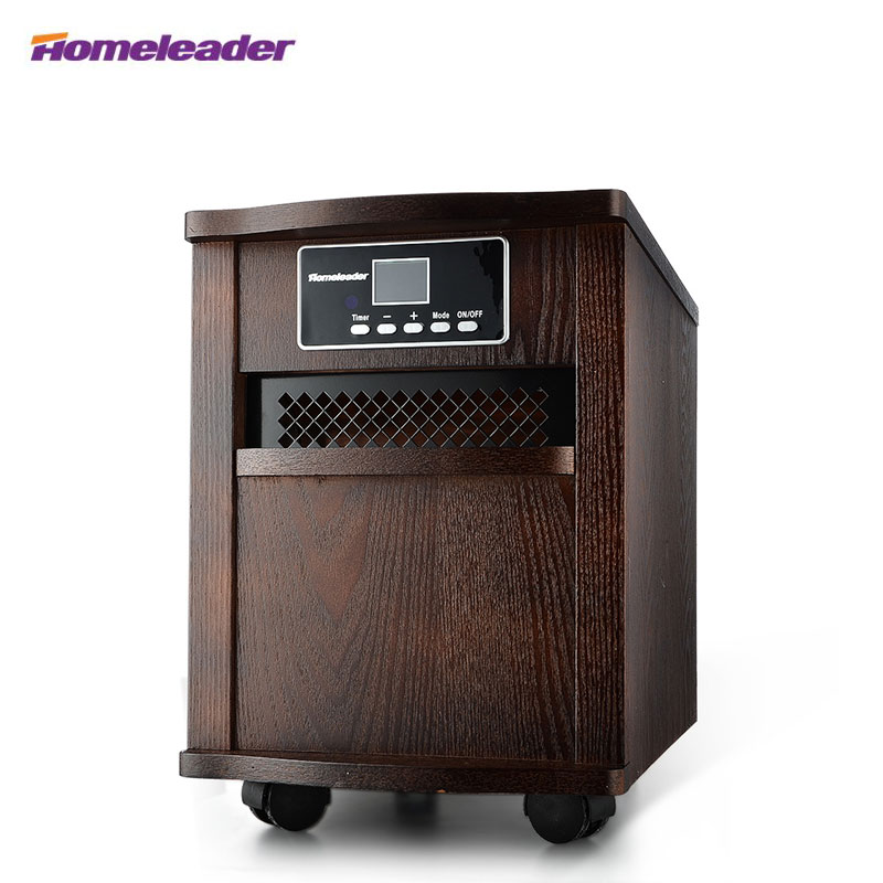 Online Buy Wholesale Electric Heater From China Electric