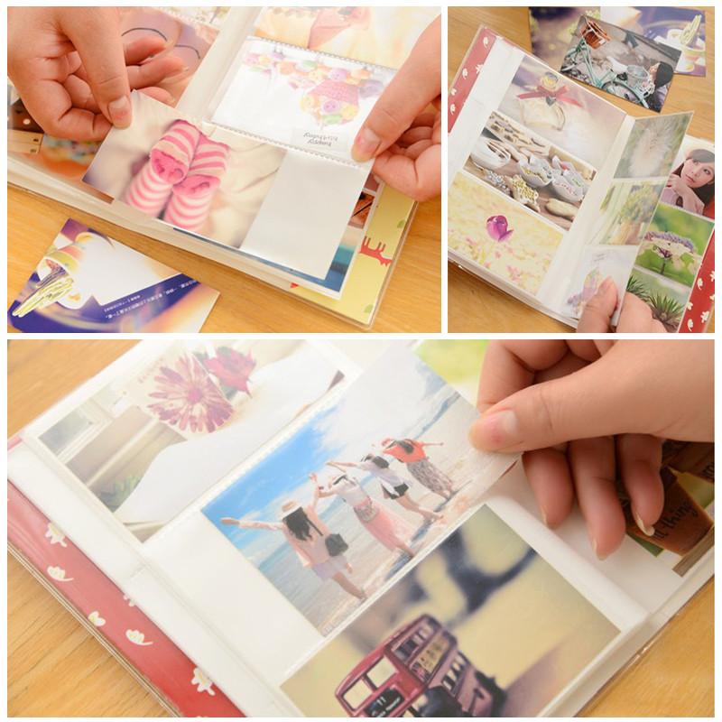 fotoalbum diy koop goedkope fotoalbum diy loten van chinese fotoalbum diy leveranciers op. Black Bedroom Furniture Sets. Home Design Ideas