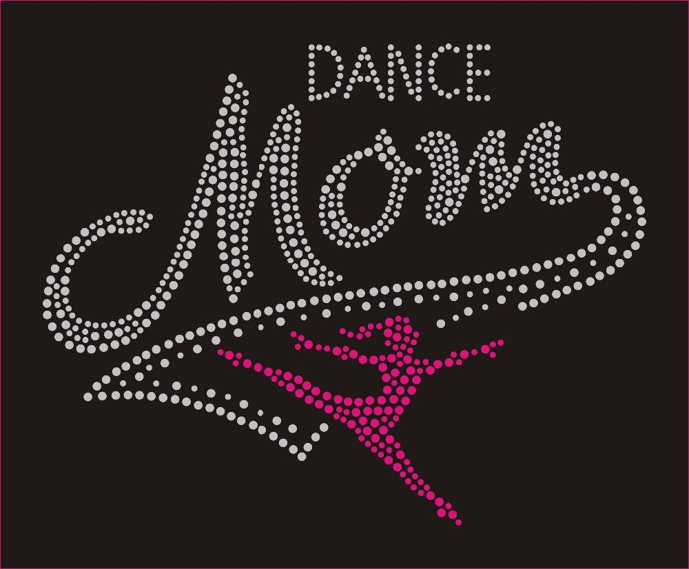 Popular Dance Moms T Shirts-Buy Cheap Dance Moms T Shirts ...