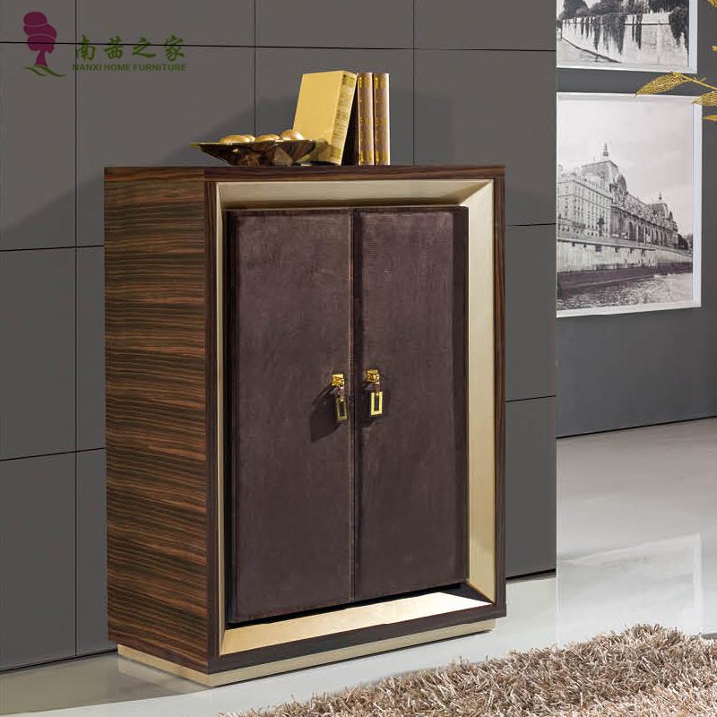 armoire agrave bijoux decoration home 2016. Black Bedroom Furniture Sets. Home Design Ideas