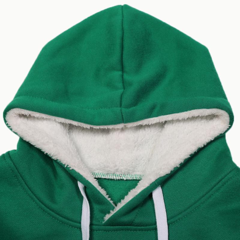 2015 S-XXXXL свитер зимой одежда женская свитер большие размеры широкий свитер с длинным рукавом для беременных одежда