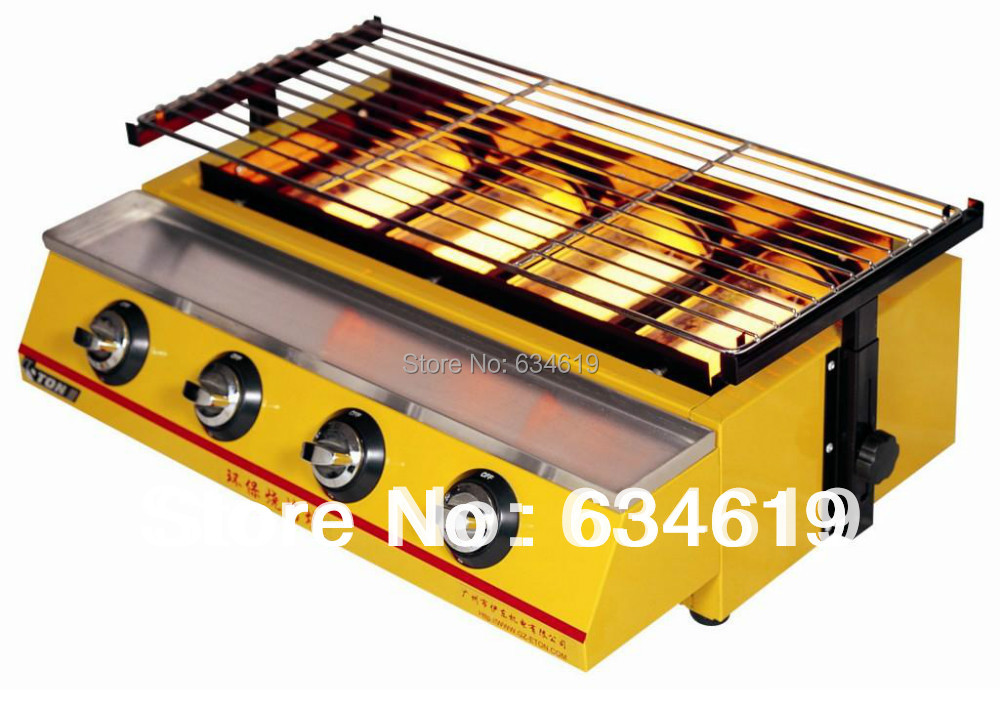 infrared indoor grill reviews online shopping infrared indoor grill reviews on. Black Bedroom Furniture Sets. Home Design Ideas