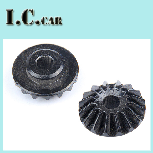 Monster truck 16th gear for 1 5 FG RC CARS Free Shipping