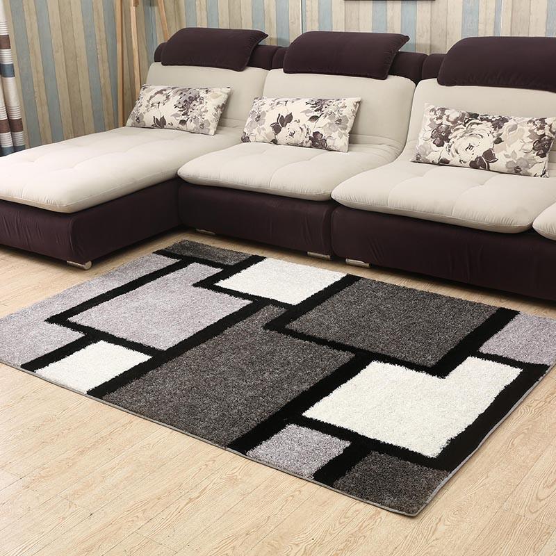 blanc plancher lavage achetez des lots petit prix blanc plancher lavage en provenance de. Black Bedroom Furniture Sets. Home Design Ideas