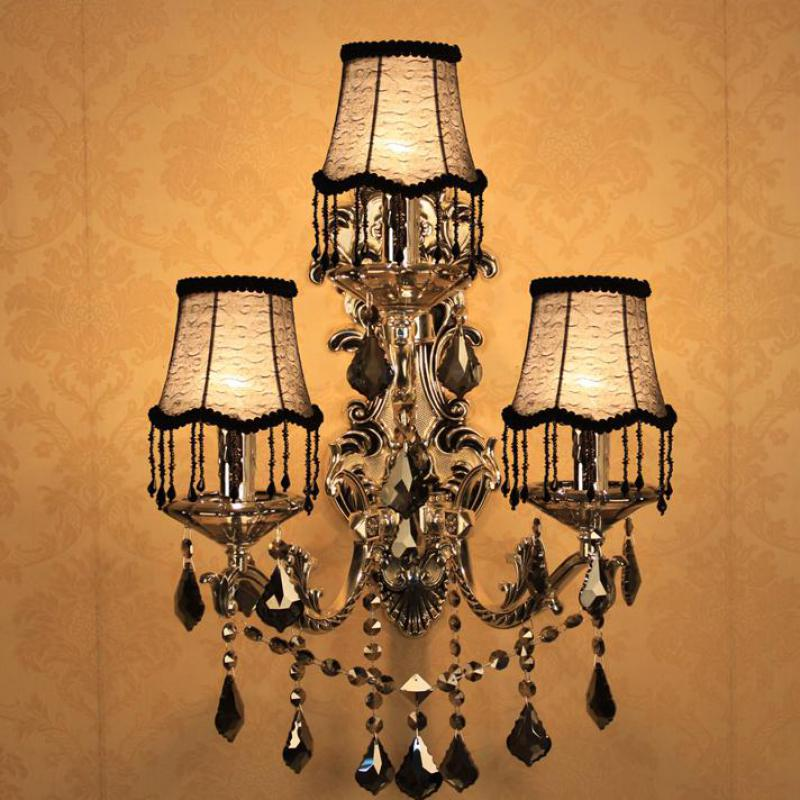 Popular Black Candle Sconces-Buy Cheap Black Candle
